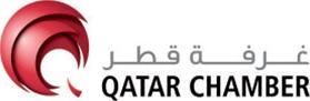 qatar-chamber