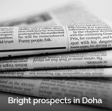 bright-prospect