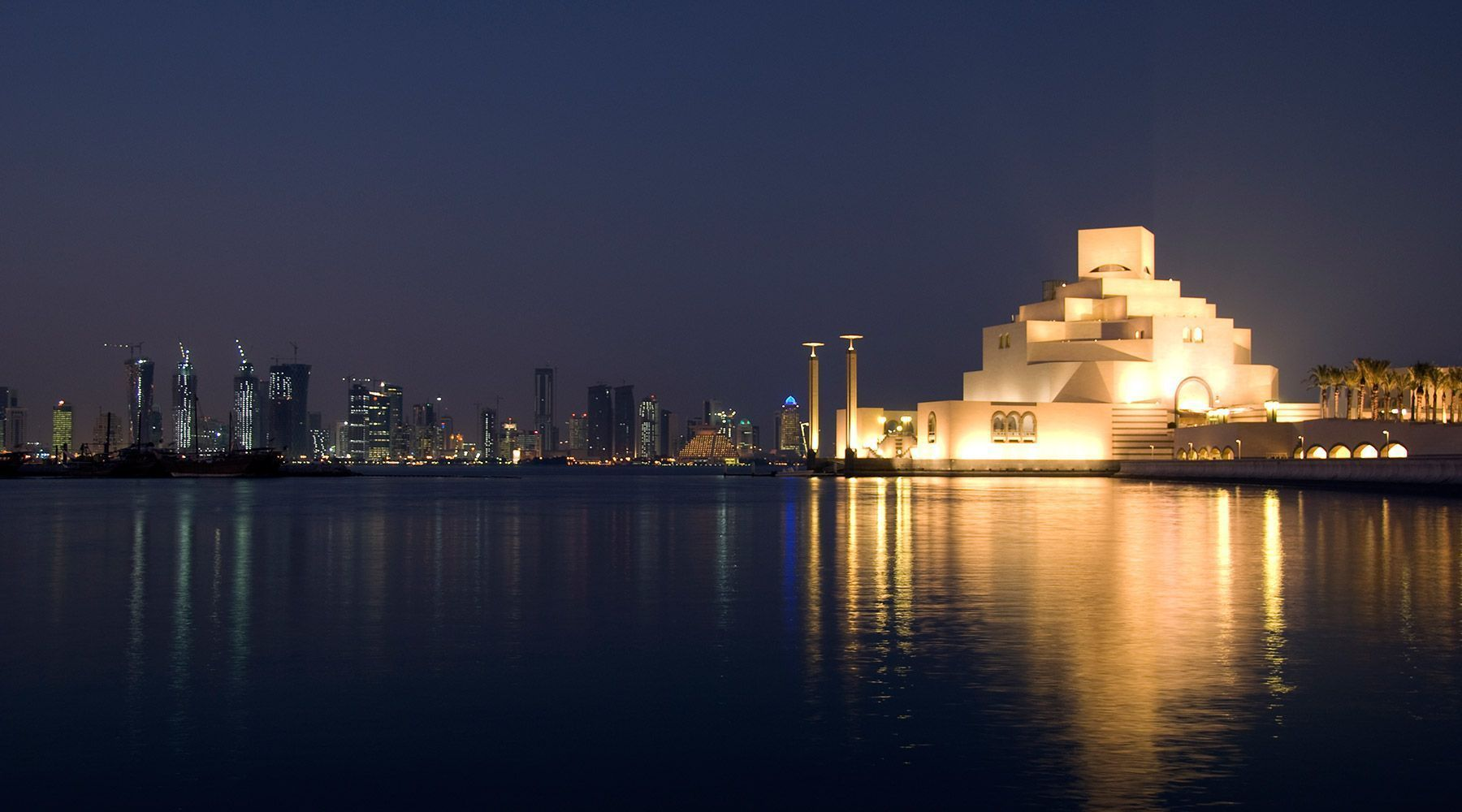 doha-qatar