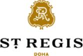 st-regis-doha